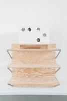 http://artistfunspace.com/files/gimgs/th-5_artist-fun_space_Clement_LAIGLE_low-6548.jpg