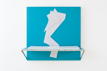 http://artistfunspace.com/files/gimgs/th-6_Artist-fun_space_ELSA_WERTH_low-6516.jpg