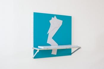 http://artistfunspace.com/files/gimgs/th-6_Artist-fun_space_ELSA_WERTH_low-6518.jpg